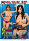 Women Seeking Women Volume 68