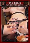 TBC 295 - The Tickle Channel 25