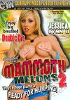 Mammoth Melons 2