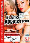 Sophia Santi's Black Addicktion