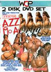 Azz And Mo Ass Orgy (Disc 1)
