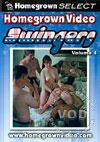 Homegrown Video Swingers 4