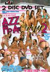 Azz And Mo Ass Orgy 2 (Disc 1)