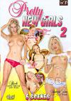 Pretty New Girls 2