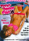 Teeny Bopper Club 8