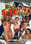 Black Size Queens 2