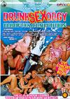 Drunk Sex Orgy - Eurofuck Competition
