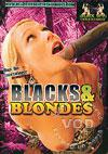 Blacks & Blondes