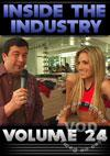 Inside The Industry Volume 24