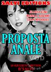 Proposta Anale