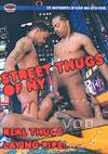 Street Thugs Of NY