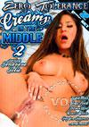 Creamy In The Middle 2 (Disc 1)
