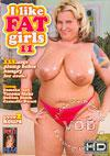 I Like Fat Girls 11