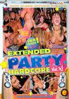 Extended Party Hardcore Vol. 42