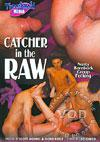 Catcher In The Raw