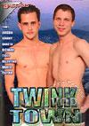 Twink Town