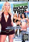Transsexual Road Trip Volume 6