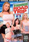 Transsexual Road Trip Volume 8