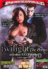 Twilight The Porno And Other XXX Parodies