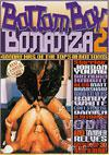 Bottom Boy Bonanza 2