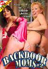 Backdoor Moms #2
