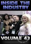 Inside The Industry Volume 43