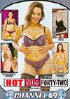 Hot 50+ Forty-Two