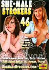 She-Male Strokers 46