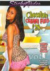 Chocolate Cream Pies #28