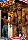 Bareback & Black #2 (Disc 1)