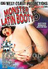 Monster Latin Booty 5