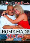 Home Made Sex #6