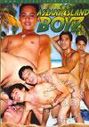 Gay Asian Twinkz Volume 7 - Asian Island Boyz