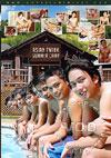 Gay Asian Twinkz Volume 8 - Asian Twink Summer Camp