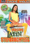 Horny Latin Stepdaughters