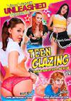Teen Glazing