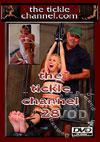 TBC 302 - The Tickle Channel 28