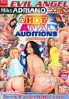 Hot Anal Auditions (Disc 2)