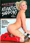 Athletic Support
