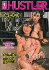 Taboo - Treat Me Like A Whore