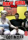 Jerky Girls Vol. 48 - Got MILF?