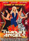 Not Charlie's Angels XXX (Disc 2)