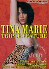 Star 84: The Tina Marie Story