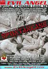 Belladonna's Spontaneass (Disc 2)