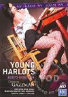 Young Harlots - Dirty Business
