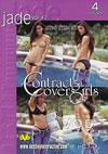 Contract Cover Girls - Jade...And Friends Vol. #2
