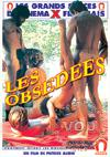 The Obsessed Girls (French Language)