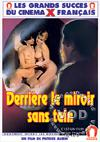 Behind The 2 Way Mirror (French Language)