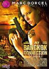 Bangkok Connection (French Language)