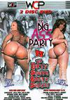 The Big Ass Party vs. Da Dirty South Booty Shake! (Disc 1)